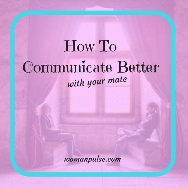 how-tocommunicate-better
