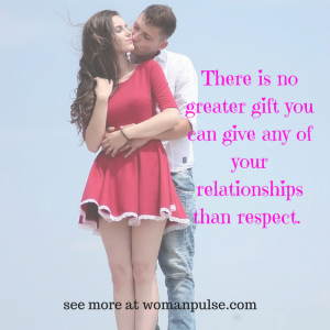 there-is-no-greater-gift-you-can-give-any-of-your-relationships-than-respect