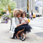 Moving On: The Truth About Child Support