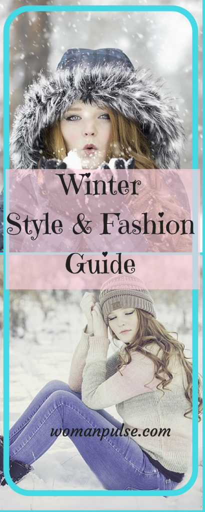 winterstyle-fashionguide