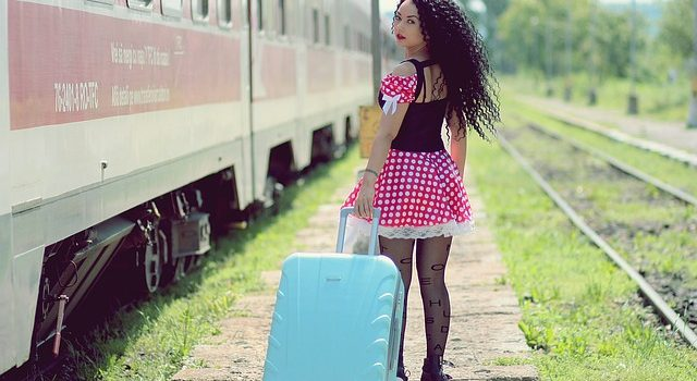 Emotional Baggage: How To Get Rid Of It For Good