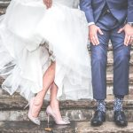 Should You Get Married? (Here Are A Few Ways To Tell)