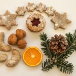 Festive Treats That Can Be Good For You? It's A Christmas Miracle!