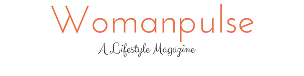 Womanpulse