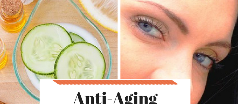 Anti-Aging Skincare Tips For Every Woman