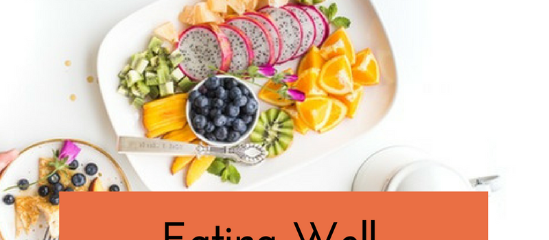 Eating Well: Diet Myths You Need To Know About