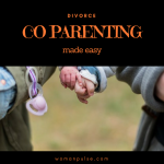 Genuine Ways To Have A Good Co Parenting Relationship