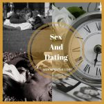 Dating Advice: When Is The Right Time To Have Sex?