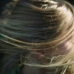 A Few Truths About Your Shampoo And What You Can Do