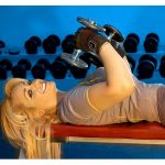 Proven Benefits Of Strength Training For Women
