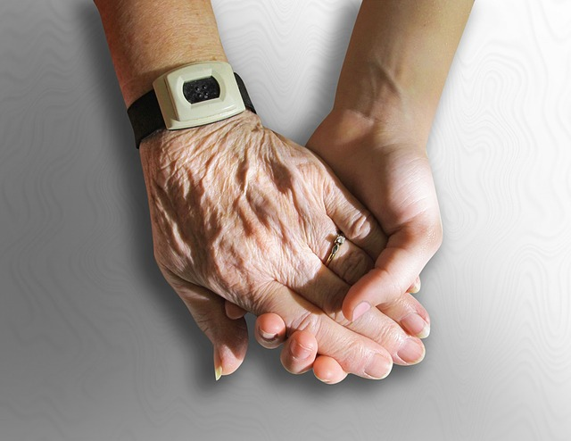 Proactive Tips For Caring For Elderly Relatives
