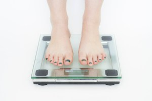 Top Weight Loss Methods You Haven't Considered