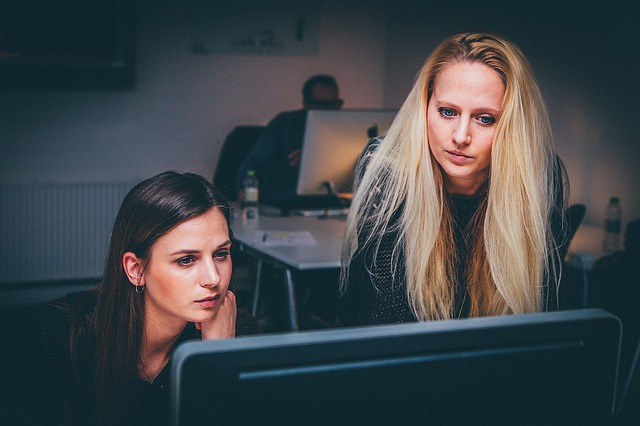 Women And Business: Vital Tasks You Need To Consider