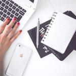 How To Make Money Blogging And Have Fun Doing It