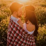 Putting The Romance Back In Your Relationship: 4 Amazing Ideas