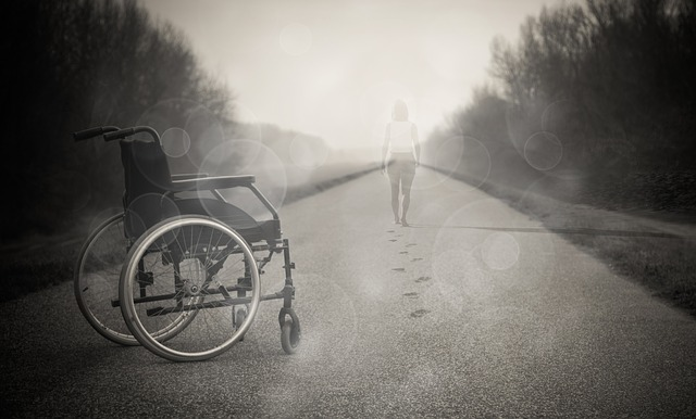 Fantastic Tips To Help You Adjust To Life In A Wheelchair