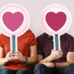 Why is love so hard to find today? Real Answers That Might Surprise You